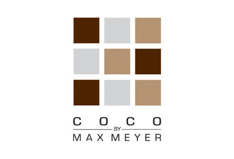 Coco By Max Meyer